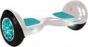 """Mediacom M-VB100W Hoverboard 2 Ruote 8"""" Velocità max 12 kmh Autonomia 8 km"""