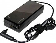 Mediacom M-ACNBU90E Alimentatore notebook universale 90W 100-240V 8 Connettori