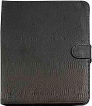 """Mediacom Cover Custodia protettiva per Tablet 8""""  Nero M-CASEK8"""