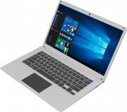 "Mediacom M-SB145S1 Notebook 14 Pollici Ram 4 Gb 14.4"" eMMC 32 Gb"