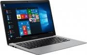 "Mediacom M-SB146 Notebook Celeron N3350 Ram 4 Gb eMMc 64 Gb 14"" Windows 10"
