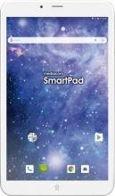 "Mediacom M-SP8AY Tablet 8"" 3G memoria 8 GB Wifi GPS Android 8.1 Bianco iyo8"