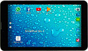 "Mediacom Tablet 7"" Touch 1Gb 8Gb 3G WiFi Android 6 - M-SP7AGO3G SmartPad Go 7"