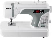 Medion 50056028 Macchina da cucire semiautomatica Elettrico