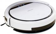 Medion MD10064 Robot Aspirapolvere Batteria Ricaricabile 14,8 V Bianco