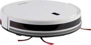 Medion MD19700 Robot Aspirapolvere Ricaricabile Autonomia 110 min MD 19700