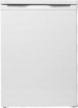 Medion MD37320 Mini frigo Bar Frigorifero Piccolo 147 litri Classe A++ Bianco