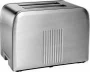 Medion MD 16232 Tostapane 2 Fette 1050 Watt Riscalda con griglie