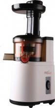Melchioni 118440011 Estrattore di Succo a Freddo frutta e verdura 120 Watt  Vega