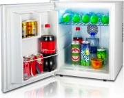 Melchioni 118700215 Mini frigo Frigobar Minibar 46Lt Classe A Baretto