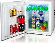 Melchioni Mini frigo Frigobar Minibar 46Lt Classe A Baretto - 118700215