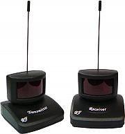 Melchioni Ripetitore Estensore Segnale Telecomando 433,92Mhz 7,5Mt Min 559578426