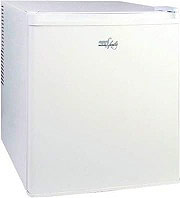 Melchioni FRIO 47 Mini frigo bar Frigo Piccolo Minibar 47 lt t Classe A+ Bianco