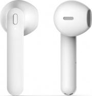 Meliconi 497474 Auricolari Bluetooth Wireless senza Fili Microfono MySound True Pods