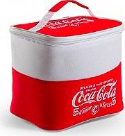 Meliconi Borsa termica Frigo portatile 6Lt Coca-Cola 65502133600