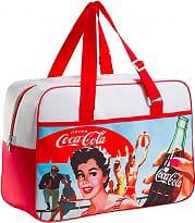 Meliconi Borsa termica Frigo portatile 24Lt Coca-Cola Vintage 65502333900