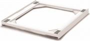Meliconi 656107 Kit Colonna Giunzione Lavatrice Asciugatrice  Torre Style
