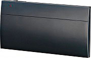 Meliconi Antenna Tv Digitale Terrestre interno - Ad Professional