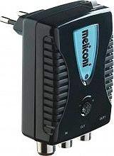 Meliconi Amplificatore Antenna Segnale Analogico o digitale AMP20