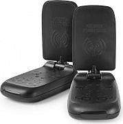 Meliconi AV100MINI Amplificatore Antenna tv estensore segnale Trasmettitore