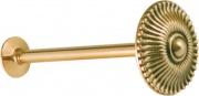 Metallurgica Bugatti 200291501 Reggitende In Ottone cm 15 ø 70 20029 Pezzi 10
