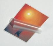 Methodo R071143 POUCHES Cf 100 pz A4 125 MI pellicola per plastificatrice 100 pz