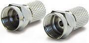Metronic 2 Spine Femmina cavi 3.6 mm giunto stagno 438128