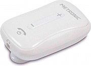 Metronic 477041 Adattatore Bluetooth Ricevitore Bluetooth Portatile per Cuffia