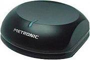 Metronic Adattatore Bluetooth Ricevitore Audio Bluetooth Sistemi Audio 477057