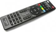 Metronic 495347 Telecomando Universale Tv DecoderSky 3 in 1 Zap+