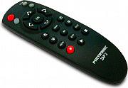 Metronic 495380 Telecomando Universale Tv Decoder  ZAP2