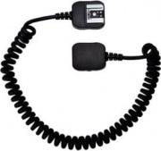 Metz 403150 Accessorio TTL cavo per Sony