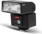 Metz 460199 Mecablitz M400 Flash A Slitta 40 Canon