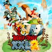 Microids 11791EUR Switch Asterix & Obelix XXL2 Avventura 7+