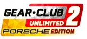 Microids 11862EUR Switch Gear.Club Unlimited 2 Porsche Edition Corse 3+