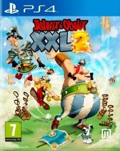 Microids XXL2 PS4 Asterix & Obelix  Avventura 7+ 11789EUR