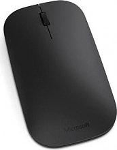 Microsoft 7N5-00004 Mouse BlueTrack Bluetooth senza Fili 3 tasti con Rotella