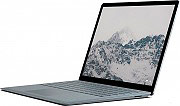 """Microsoft D9P-00015 Notebook Display Touch 13.5"""" intel i5 4G b SSD 128 Gb  Surface"""