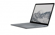 "Microsoft Notebook 13.5"" Touch Intel i7 256Gb WiFi Win 10 DAG-00015 Surface Book"