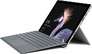 """Microsoft Surface Pro Tablet 12.3"""" Touch Intel i5 128Gb WiFi Win10 Pro FJT-00004"""