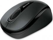 Microsoft GMF-00289 Mouse wifi Mobile 3500