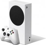 Microsoft RRS-00008 Xbox Serie S Console Next-Gen 512 Gb colore Bianco