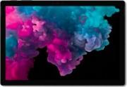 """Microsoft Surface Pro 6 Tablet 12.3"""" Intel I7 RAM 8 Gb SSD 256 Gb Wifi KJU-00004"""