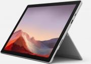 "Microsoft VDV-00003 Surface Pro 7 Tablet 12.3"" Intel Core i5 RAM 8 Gb SSD 128 Gb"