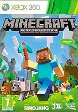 Microsoft Minecraft, Xbox One Lingua Italiano Modalità Multiplayer XONE0124