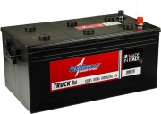 Midac 620033082 Batteria Auto  Trattore 120 Ah 820 Ampere mm 510x175x225 h