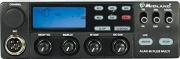 Midland ALAN 48 PLUS Ricetrasmettitore CB Multibanda 4 W 40 Ch Squelch C422.15