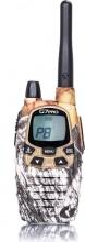 Midland C1090.09 Ricetrasmittente PMR446  LPD 500 mW 8 Canali Mimetico  G7 Pro