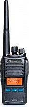 Midland C1240 Radio Ricetrasmittente 57 canali VOX Squelch SOS Potenza 5 W  VHF