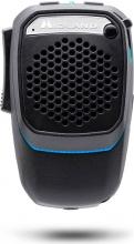Midland C1363 Microfono Wireless Bluetooth 3 Watt USB  Dual Mike